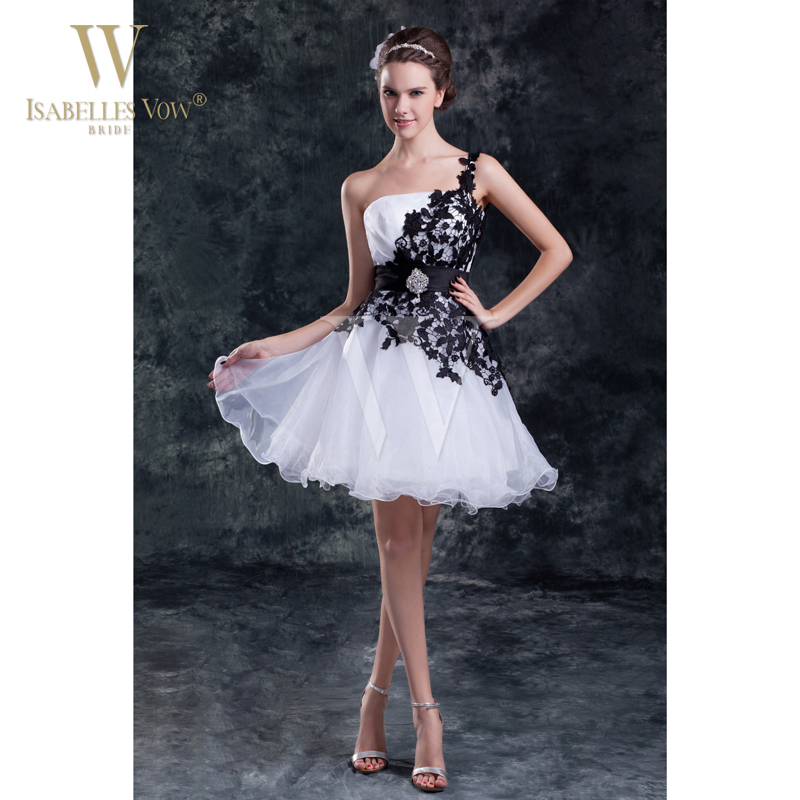 Dress party can becustomized wd623 in cocktail dresses from weddings