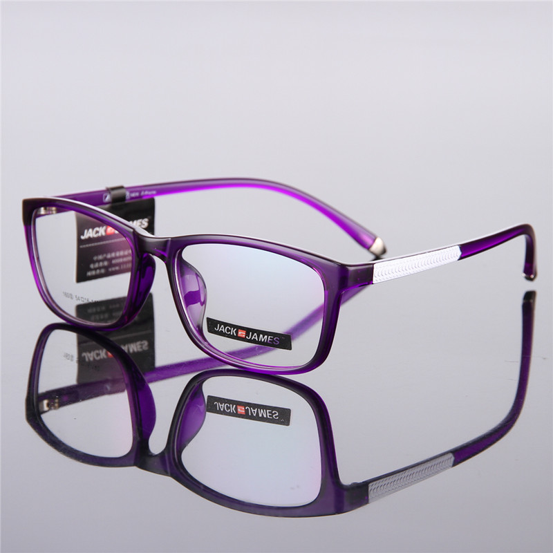 High End Men s Eyeglass Frames : Compare Prices on Latest Spectacle Frames- Online Shopping ...