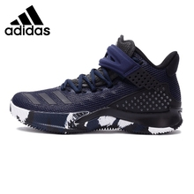 Original New Arrival 2016 Adidas font b BALL b font 365 Men s font b Basketball