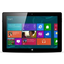 Cost-effective Windows tablet PC 10.1 inch Windows 8.1 1280*800 IPS Screen HDMI 2.0MP Dual Cameras 2GB + 32GB Aoson R12 Newest
