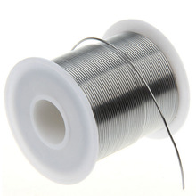 1mm Rosin Core Solder electrolytic solder wire 63/37 Tin Lead Flux Soldering Welding Iron Wire 2.0% 200G - Super Long Store store
