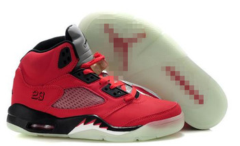 2012man high luminous for basketball shoes sneakers