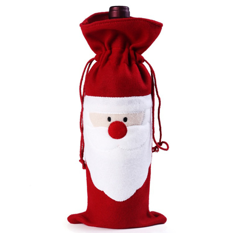 Party decors santa claus christmas craft supplies from reliable craft