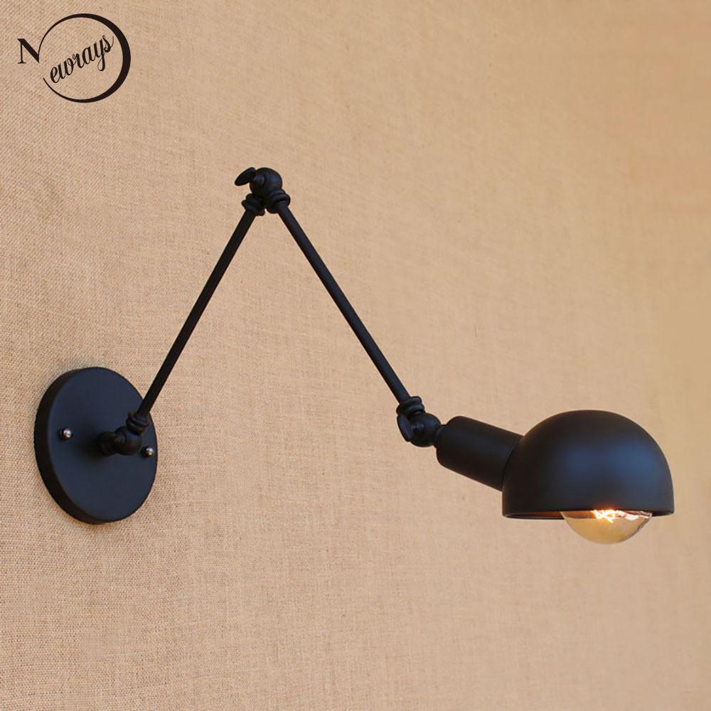 Acquista all'ingrosso Online nero lampadari bagno da Grossisti ...