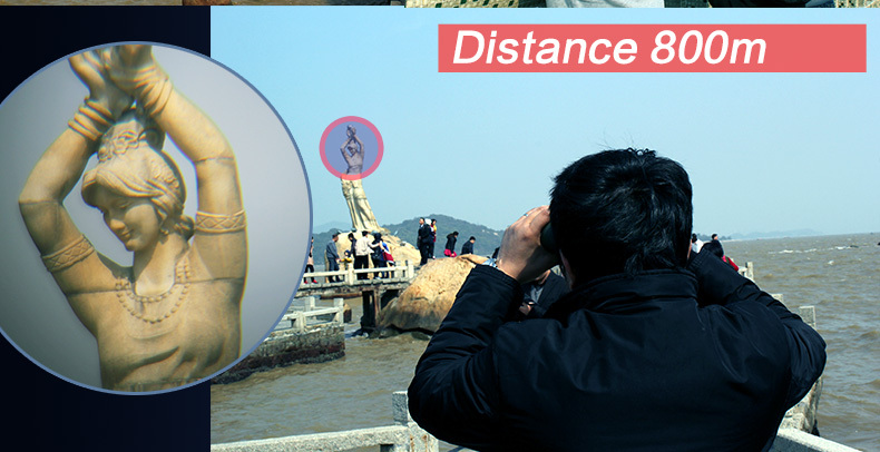 uw008 desc binocular (26)