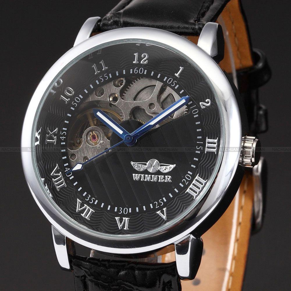 купить TimeZone HK /pmw065 дешево
