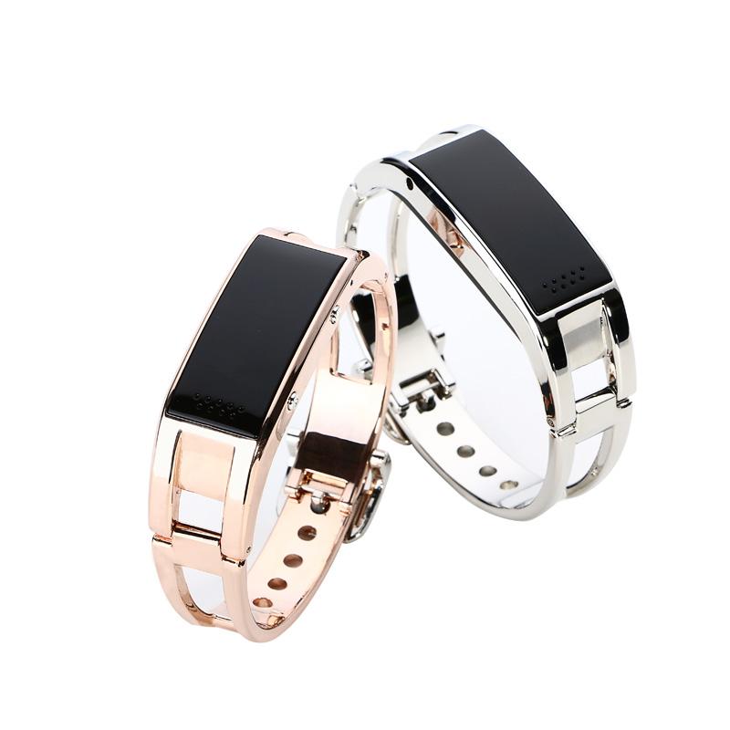 d8 cicret bracelet bluetooth bracelet smartwatch. Black Bedroom Furniture Sets. Home Design Ideas