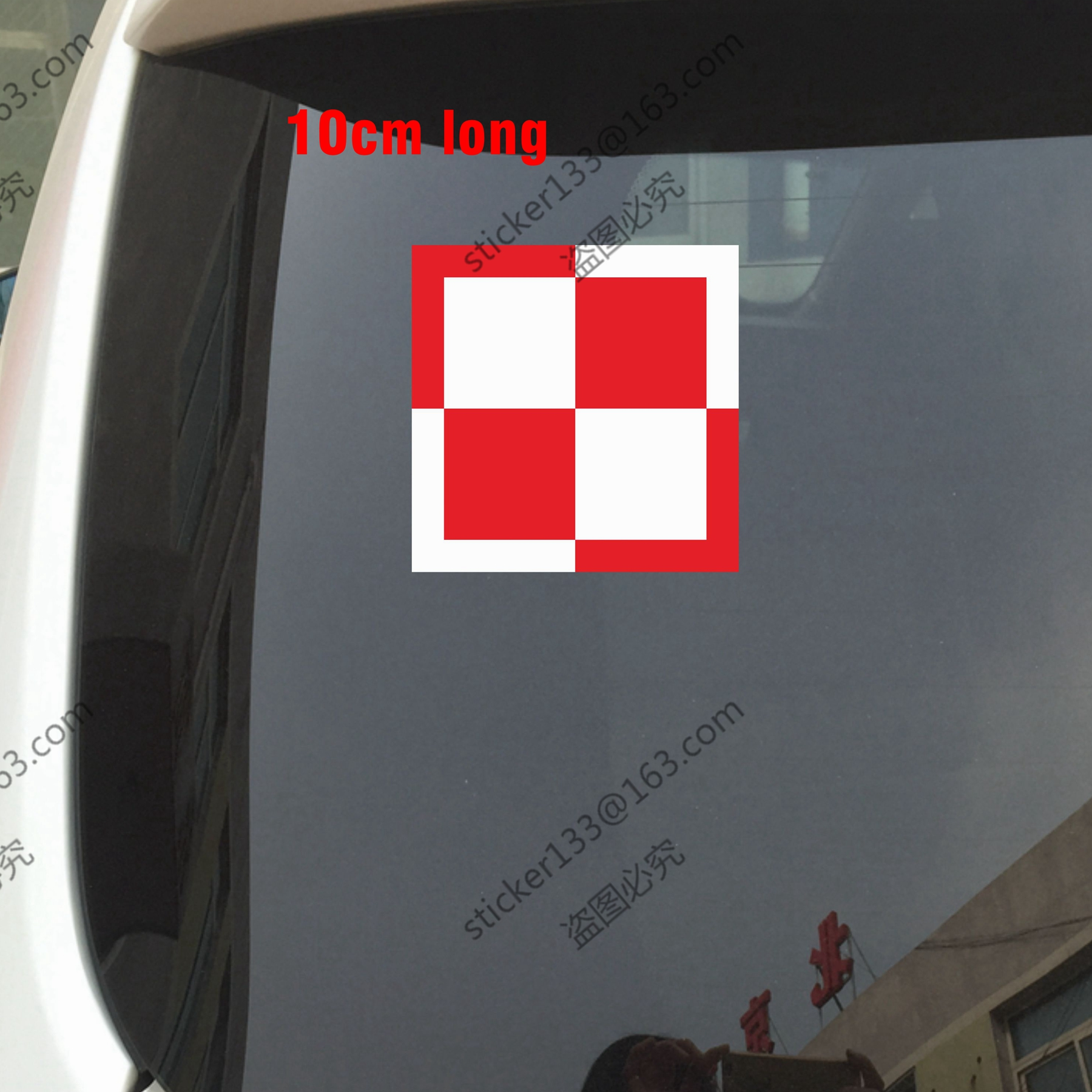 Popular air force stickers buy cheap air force stickers for Vinyl window designs ltd complaints