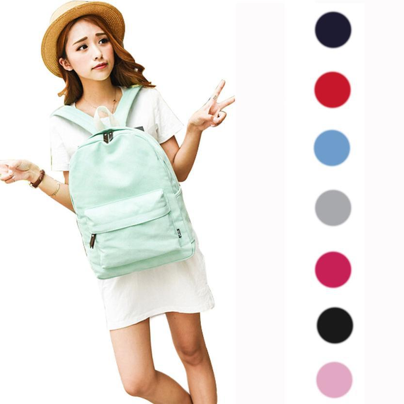 Hot Selling New Womens Vintage Canvas Backpack For Teenage Girls Travel Ethnic Backpacks Girls School Bag Bookbags Shoulderbag<br><br>Aliexpress