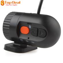 Sales Mini  HD 720P Car DVR Video Recorder Video Recorder Camcorder Auto Dash Camera with Car G-Sensor(China (Mainland))