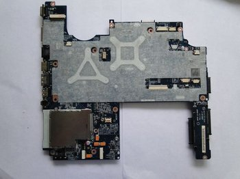 DV7 intel  non-integrated motherboard for H*P laptop DV7 507169-001