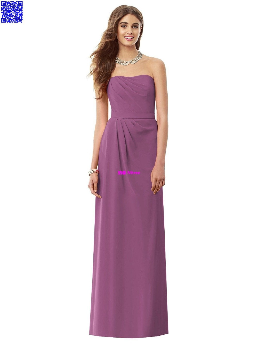 Sell used bridesmaid dresses bridesmaid dresses for Where to sell wedding dresses