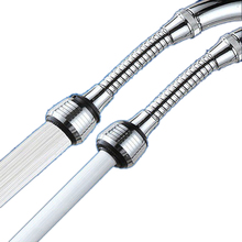 Popular Tap Water AeratorBuy Cheap Tap Water Aerator Lots From - Faucet water saver attachment