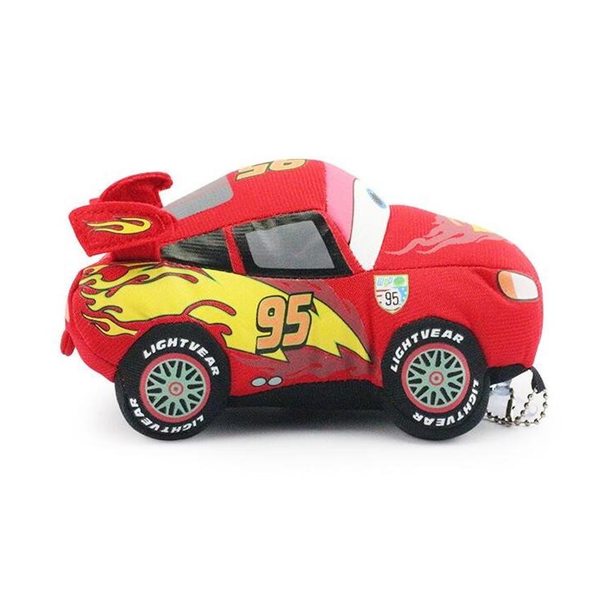 Compra pixar juguetes de peluche online al por mayor de - Juguetes disney cars ...
