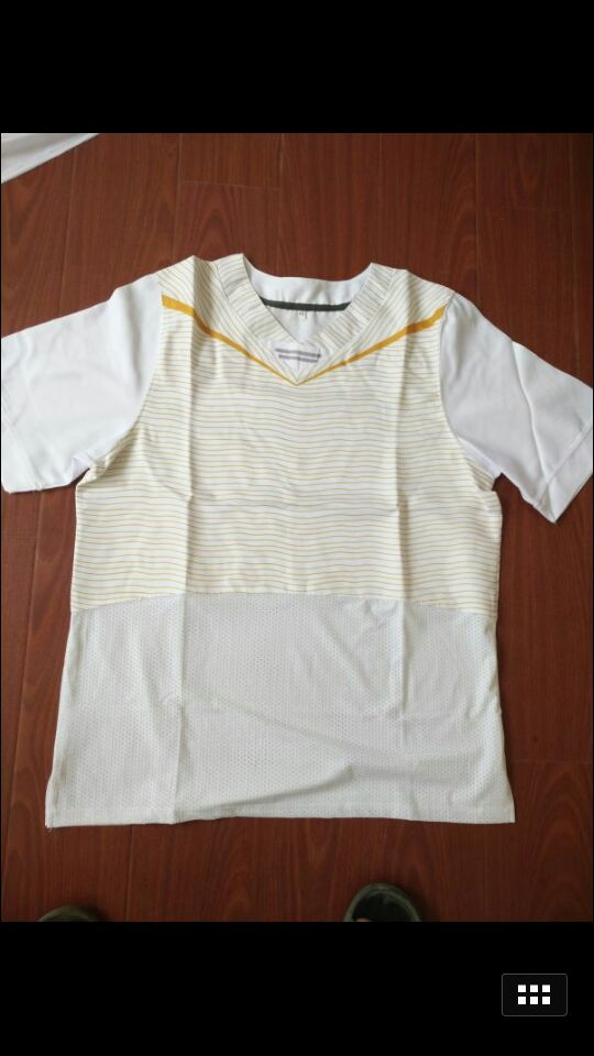 2016 professional custom name of your Jersey, the best quality, embroidery patterns, size M --4XL(China (Mainland))