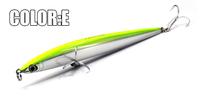 Приманка для рыбалки A+ 2015 5 /, penceil 125 /26g, zc
