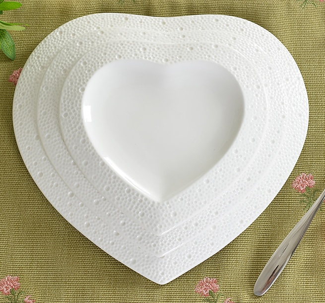 Popular Serving Dish-Buy Cheap Serving Dish lots from China Serving Dish suppliers on Aliexpress.com