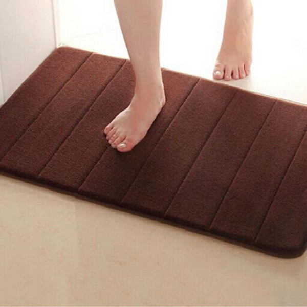 Buy Bath Mats online in India. Huge selection of Bath Mats at worldofweapons.tk All India FREE Shipping. Cash on Delivery available.