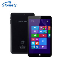 Chuwi Vi8 dual os 8 Inch 2GB 32GB Tablet pc Z3735F Windows Android dual boot Tablet Chuwi Vi8 Russian layout keyboard(China (Mainland))