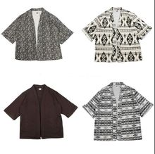 KMO streetwear mens fashion killa yezzy Kanye west japan KIMONO hiphop clothes urban clothing track jacket sweat sweatshirt(China (Mainland))