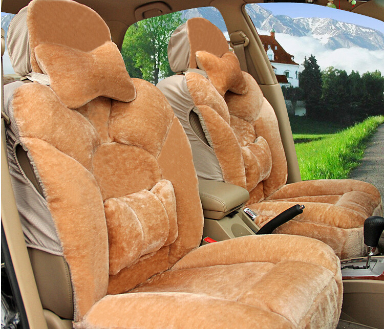 Pls Contact Us Before You Leave Neutral Or Negative Feedback About Best Quality Free Shipping Winter Car Seat Covers