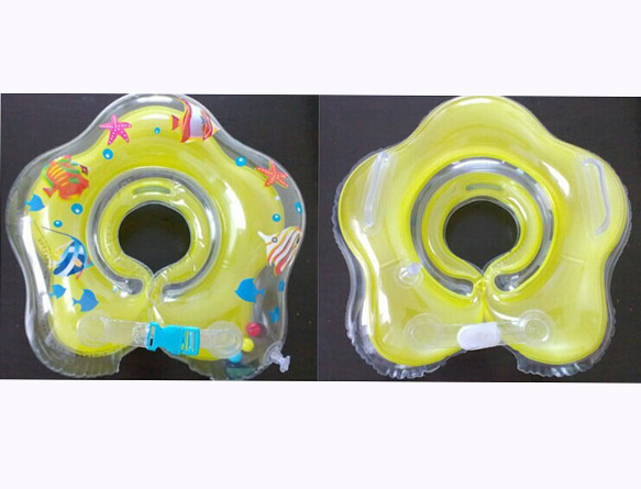 inflatable life ring,swimming ring, water products, water polo beach ball, custom products with your own logo(China (Mainland))