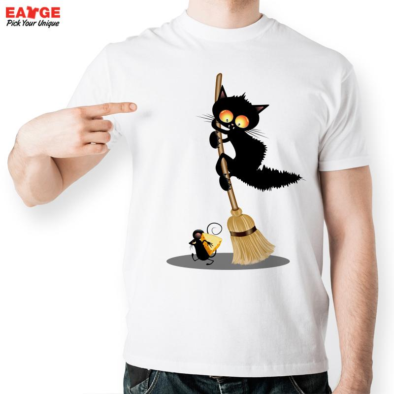 [MASCUBE] Brand Tshirt Homme 3D T Shirt Men New Fashion Hip Hop Fitness Tee Accept OEM Wholesale(China (Mainland))