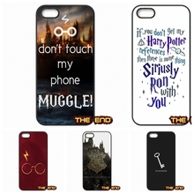 Buy Harry Potter Wallpaper Pattern Cell Phone Cases Covers Samsung Galaxy Core prime Grand prime ACE 2 3 4 E5 E7 Alpha for $4.99 in AliExpress store