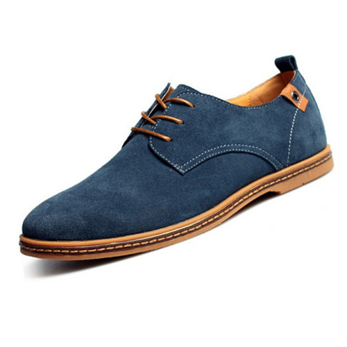 2015 New Fashion boots summer cool&winter warm Men Shoes Leather Shoes Men's Flats Shoes Low Men Sneakers for men Oxford Shoes(China (Mainland))