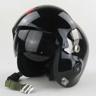 BEON Pilot helmet BEON Harley helmet motorcycle helmet fans field battery car 3 4 helmet glass