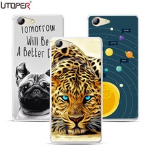 Buy Cover Elephone S7 Case Marble Stone DIY Pattern Silicone Personalized Phone Case Mandala Stars Space Transparent Gifts Cases for $2.39 in AliExpress store