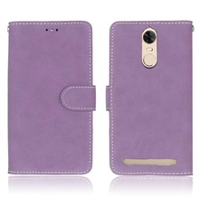 Buy Flip Leather Soft Silicone Case Cover Lenovo A7020 7020 A7020a40 a40 Phone Case Lenovo Vibe K5 K5Note Pro 4GB RAM for $4.74 in AliExpress store