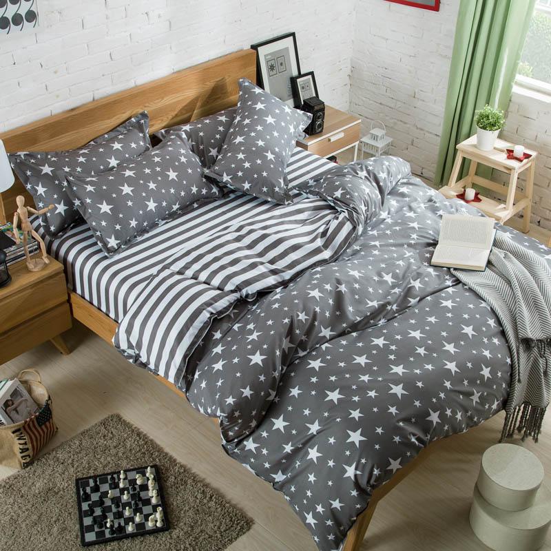 housse de couette pas cher achetez des lots petit prix housse de couette pas cher en. Black Bedroom Furniture Sets. Home Design Ideas