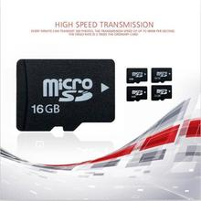 tf micro SD Card made to measure cellphone Transflash flash Memory Card class6-10 of 16gb 32gb BT2(China (Mainland))