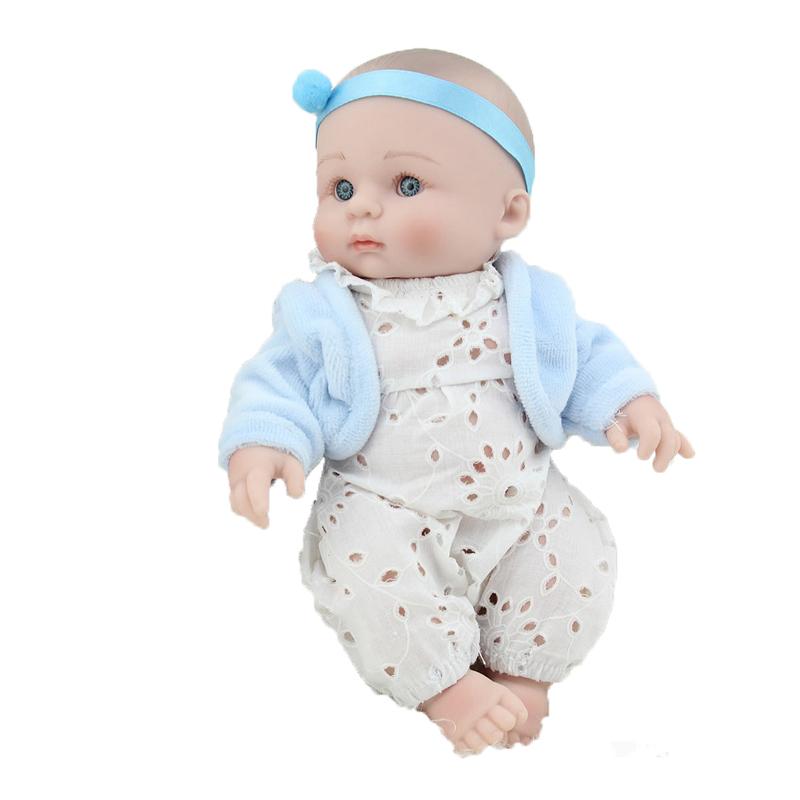 adora babypuppen werbeaktion shop f r werbeaktion adora. Black Bedroom Furniture Sets. Home Design Ideas