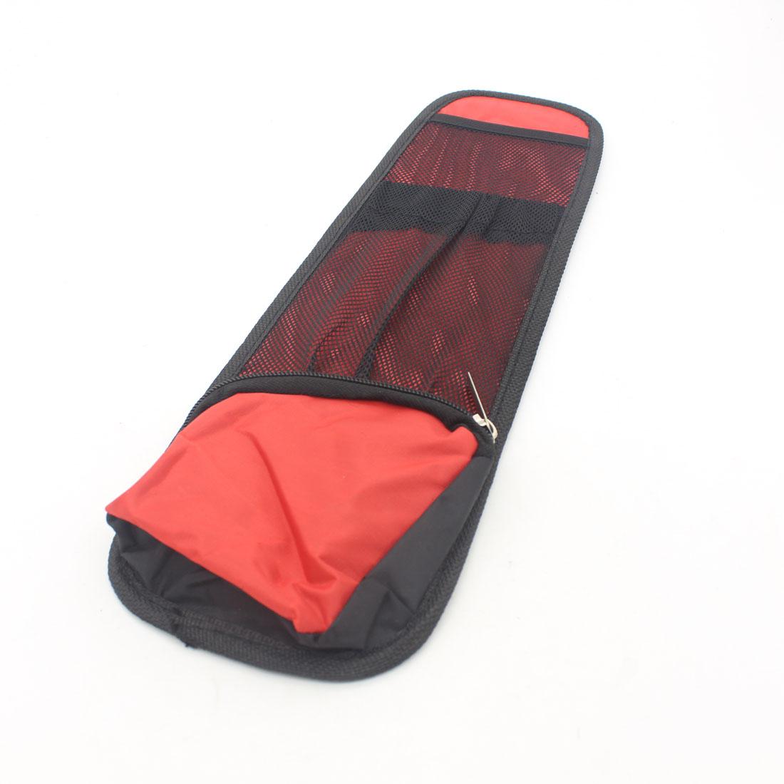Malibu Chair Reviews Online Shopping Malibu Chair