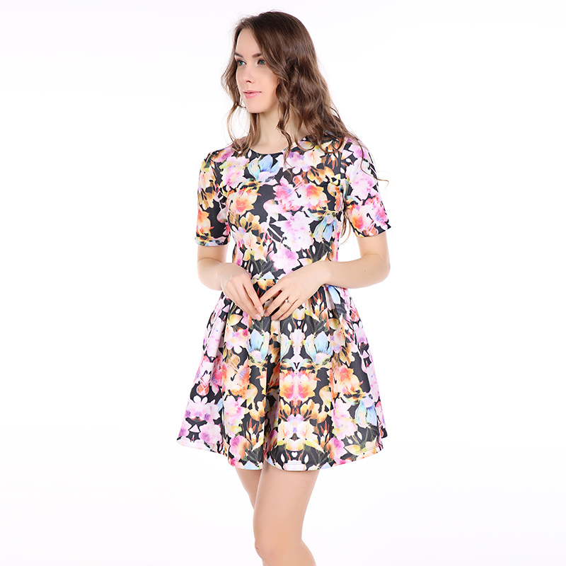 Fairyseason is the best Online Clothing Shopping Boutiques, get the latest fashion Women's Dresses online at ganjamoney.tk with amazing prices & free shipping.