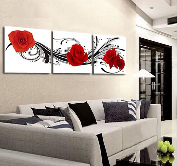 Online kopen Wholesale rode muur foto uit China rode muur foto ...