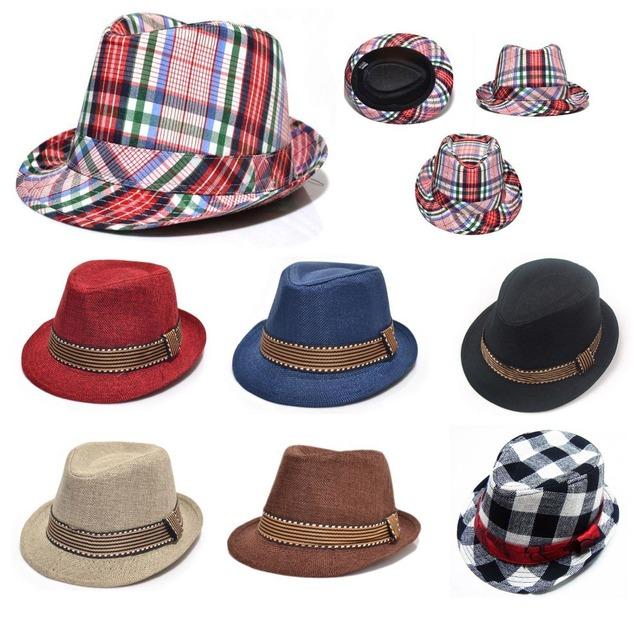 قبعات أطفال Mode-de-m%C3%A9lange-de-Style-b%C3%A9b%C3%A9-chapeau-b%C3%A9b%C3%A9-Cap-pour-chapeau-de-l-enfant-beau-Jazz.jpg_640x640
