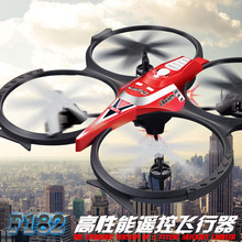 High-Quality DFD F182 RC Quadcopter Drone with Camera HD 2.4G 6-Axis Drones RC Helicopter VS syma x5sw x5c jjrc h8 h12 mjx x101
