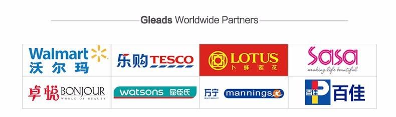 Gleads Worldwide Partners