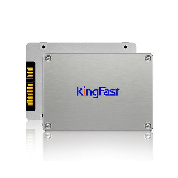 KingFast F9 2 5 SATAiii 6Gbps 128GB 256GB 512GB Internal Solid State Drive SSD Hard Drive