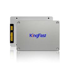 SSD KingFast F9, IB813 — 128gb, 256gb, 512 gb