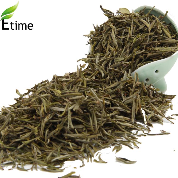 Гаджет  Tea Direct Manufacturer New Tea Chinese Top Grade Organic Popular green tea Traditional Fen-Flavor AnHui huangshan maofeng HS001 None Еда