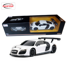 Buy Rastar 1:24 Electric Mini RC Car Radio Controlled Cars Machines Remote Control Toys Boys Kids Gifts 46800 for $20.39 in AliExpress store