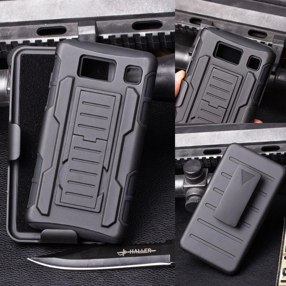 Future Armor Impact Hybrid Hard Case For Motorola Droid Razr HD XT925 XT926 Phone Cover Cases 3pcs/lot=(1 case + 1 flim + 1 pen)(China (Mainland))