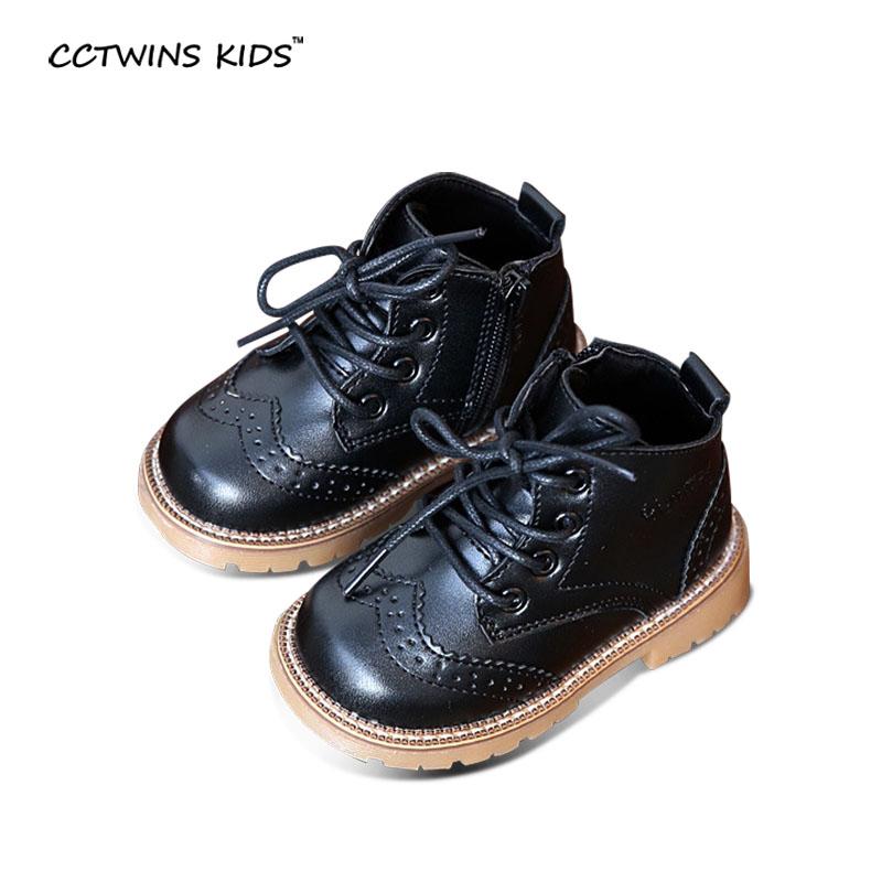toddler black dress shoes 28 images toddler black