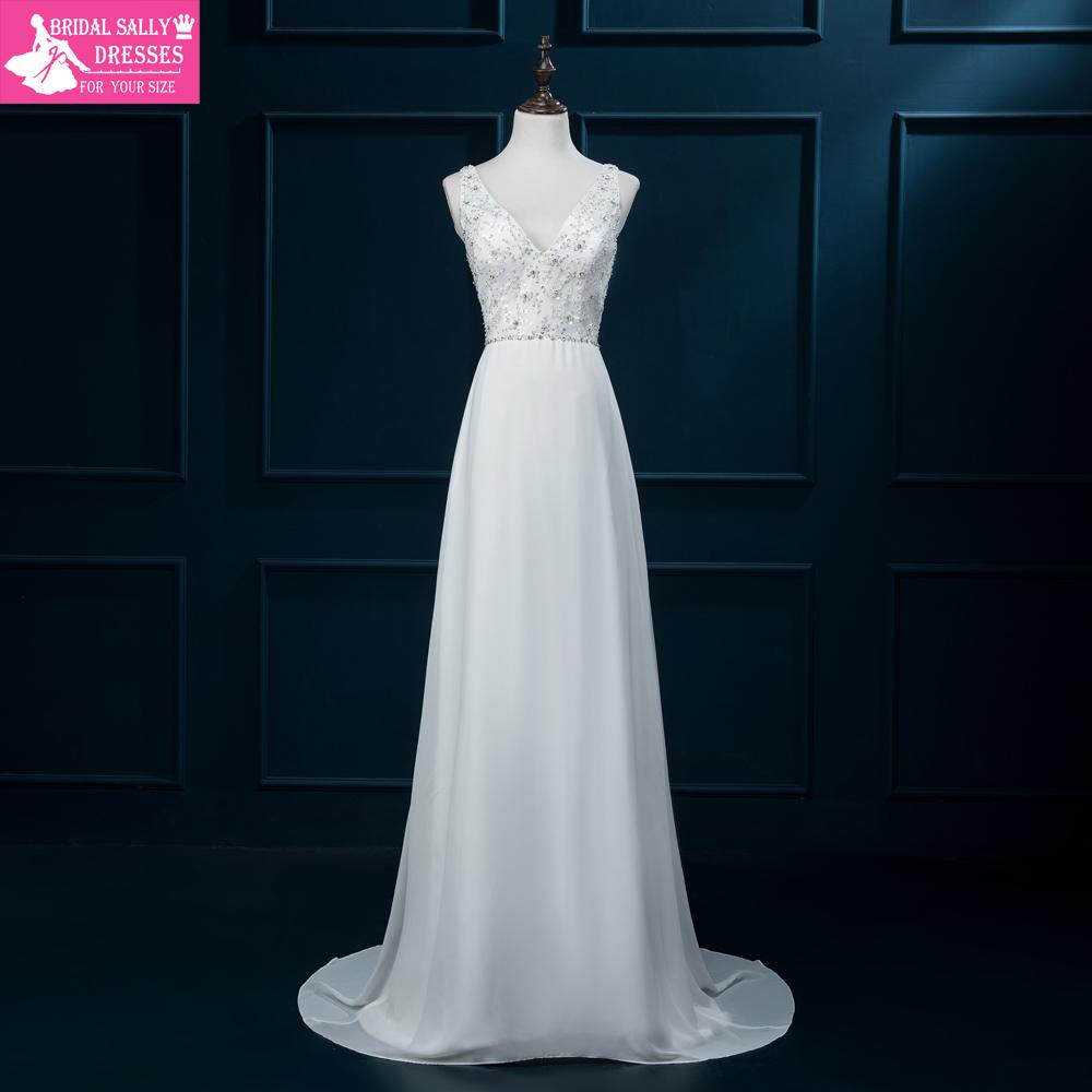 Wedding dress shop online china wedding dresses asian for Wedding dress shops online