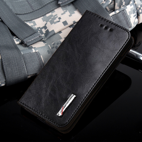2016 New High-end Nobility Multicolor choice flip leather back cover wfor Samsung Omnia M S7530 case luxury cases(China (Mainland))