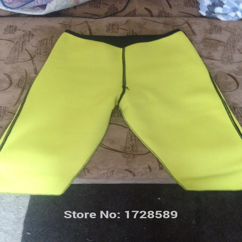 2016-HOT-sell-super-stretch-neoprene-slimming-pants-body-Shaper-Size-S-XXL-Control-Panties-super